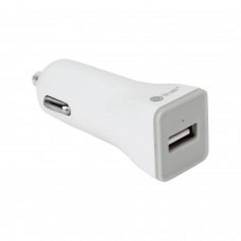 C1 Single USB 1Amp Car Charger