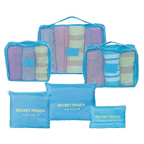 Esbeda Garment Bag