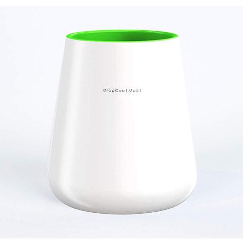 DropCup Ceramic Mug