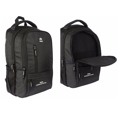 Casual Laptop Backpack