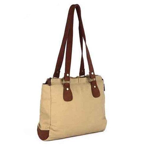 Ladies Shoulder Bag