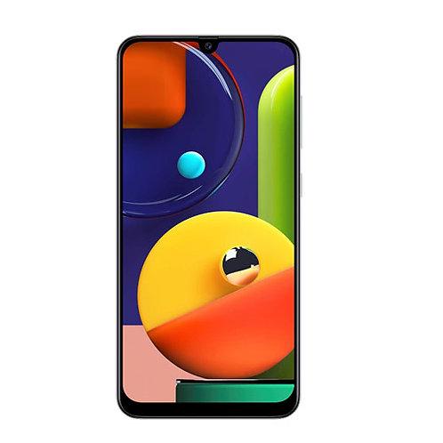 Samsung Galaxy A50s (6GB RAM, 128GB Storage)