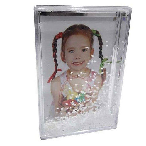 Photo Frame Paper Weight