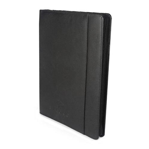 File Folder A2