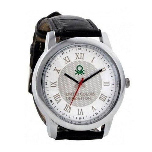 UCB Watch