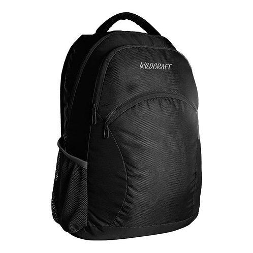 Wildcraft Bagpack