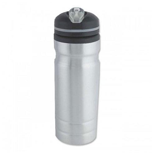 Aluminium Water Bottle Sipper