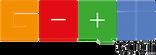 GOqii-logo.png