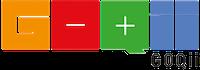 GOqii Logo
