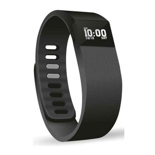 X Band Fitness Activity Tracker