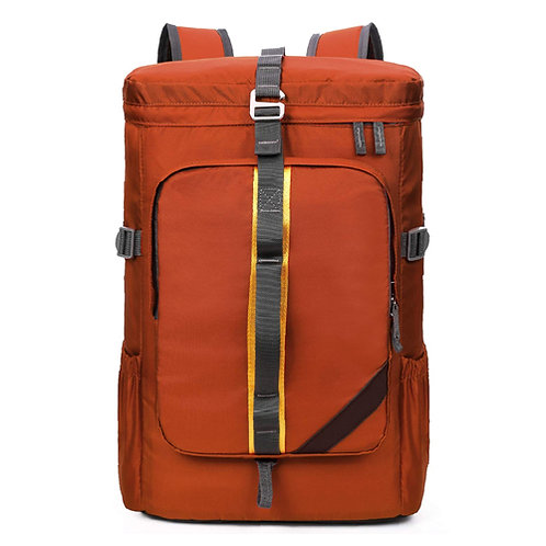 Explorer Laptop Backpack