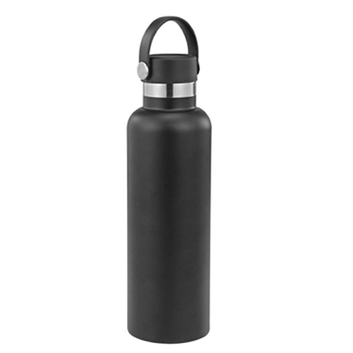 Hydracy Double Wall Vacuum Flask