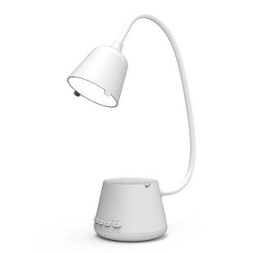 The Kone 5 in 1 Desk Lamp