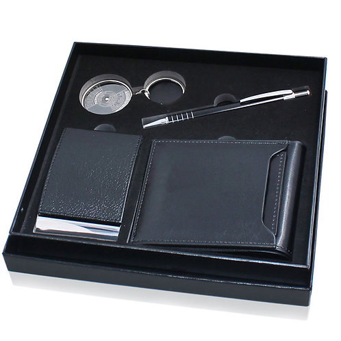 4 in 1 Combo Gift Set