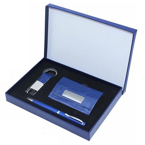Elegant Customised Gift Set