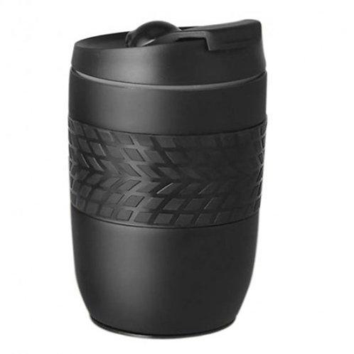 Ferrero Stainless Steel Magic Coffee Mug
