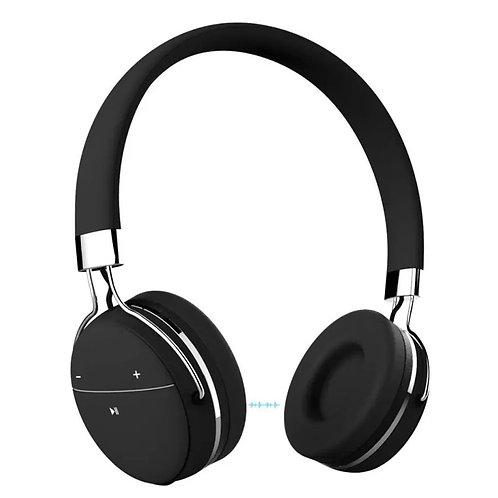 Portronics POR-645 Muffs Pro Bluetooth Headset