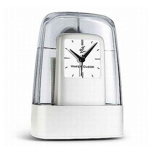 Analogue Water Clock