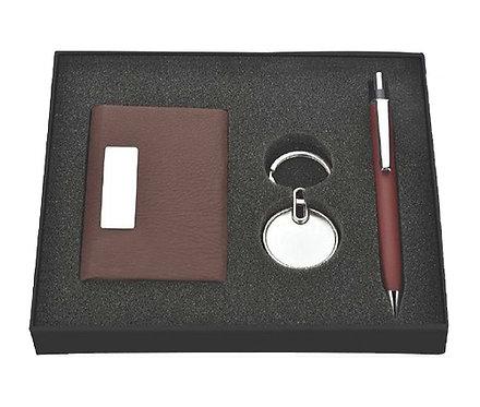 Hersheys Gift Set