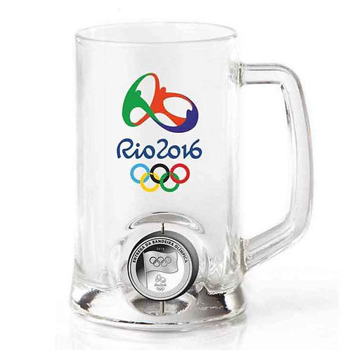 Glassware Beer Mug