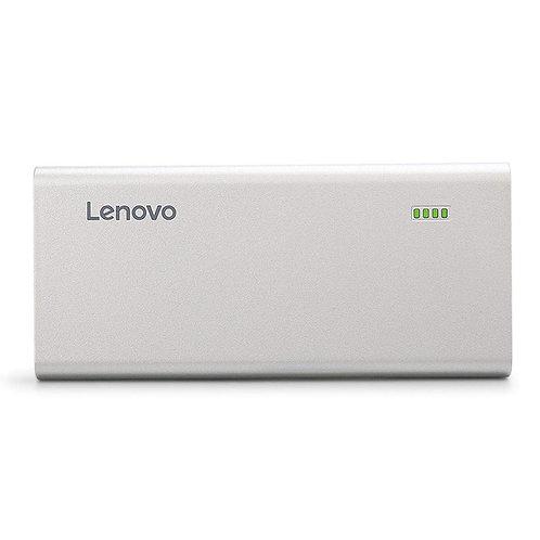 Lenovo 13000mAh Lithium-ion Power Bank PA13000