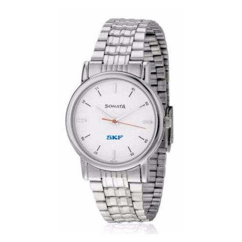 Sonata Watch