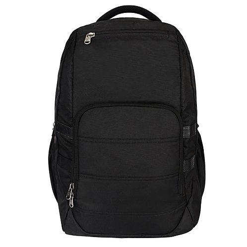 Accelerator Laptop Backpack