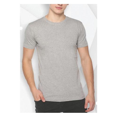 Bio Wash Collection Organic Cotton T-Shirt