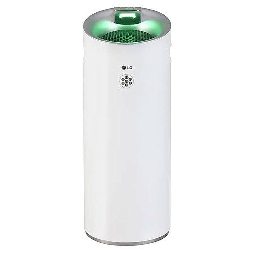 LG PuriCare Air Purifier - AS40GWWK0