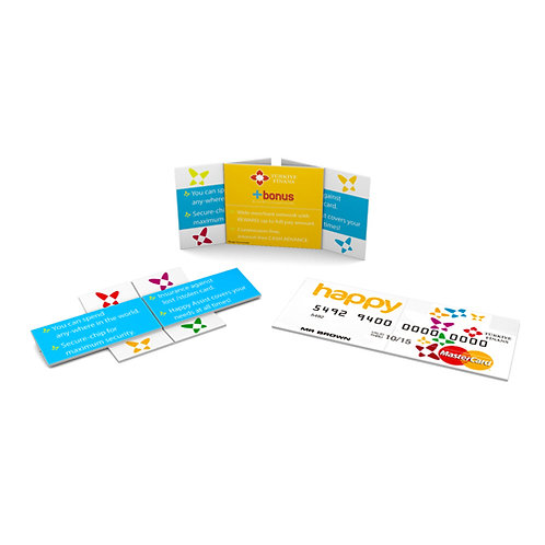 Magic Card 210
