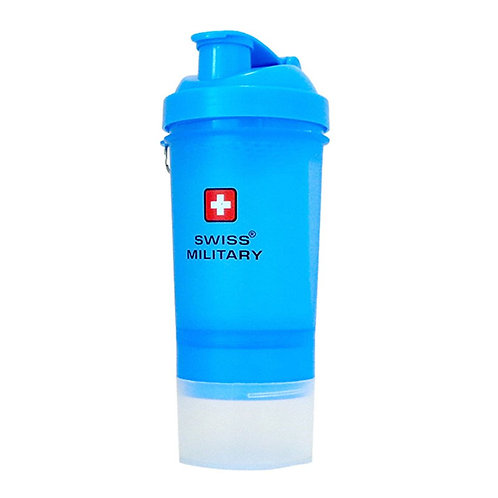 Swiss Military 3 in 1 Sipper