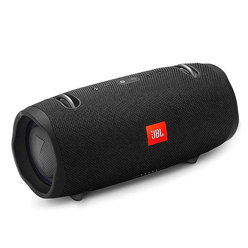JBL Xtreme 2 Portable Wireless Bluetooth Speaker