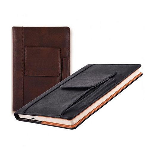 Mobi Notebook