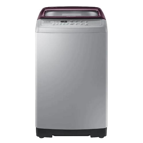 Samsung Fully Automatic Top Loading Washing Machine