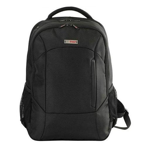 VIP Perth Laptop Backpack Bag