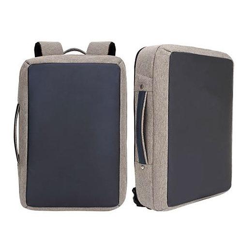 Raven Multipurpose Bag