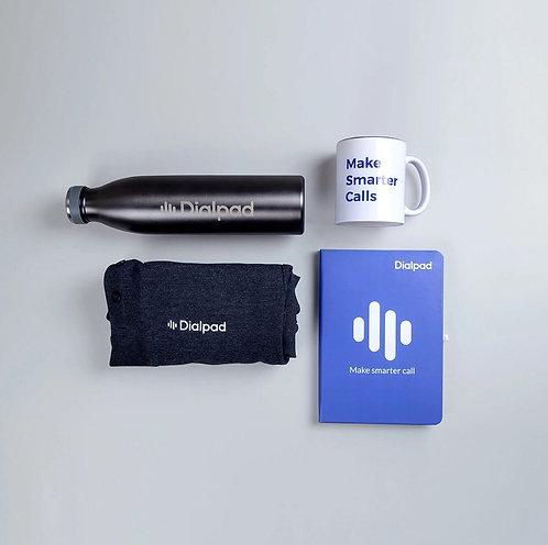 Employee Onboarding Kits
