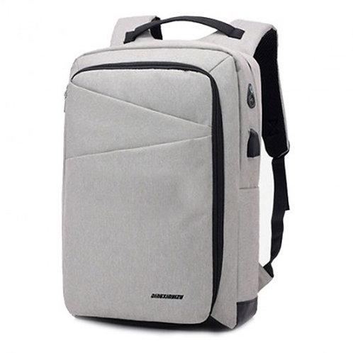 Kross Laptop Backpack