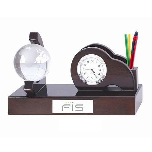 Desktop Tabletop Clock
