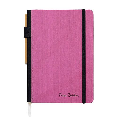 Pierre Cardin Notebook