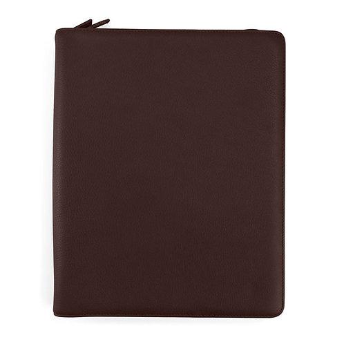 Amazing Folders for Documents