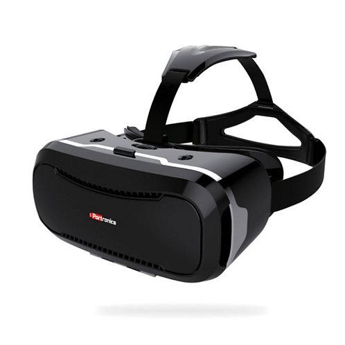 Portronics Saga VR Set