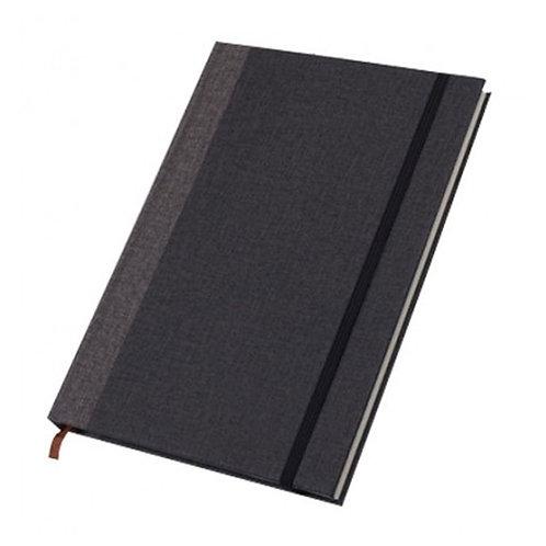 Trika Premium Notebook