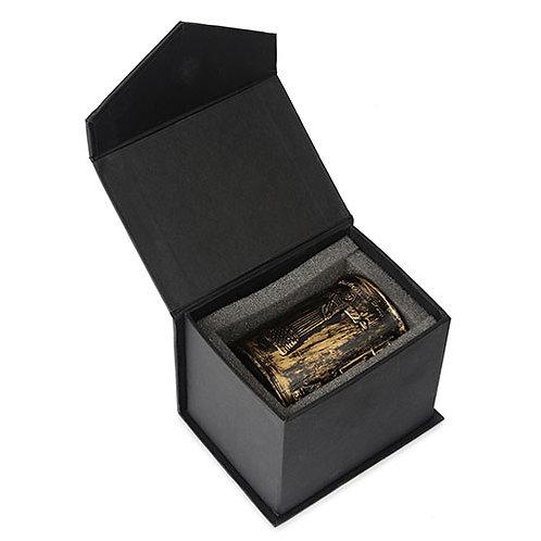 Customised Magnetic Box