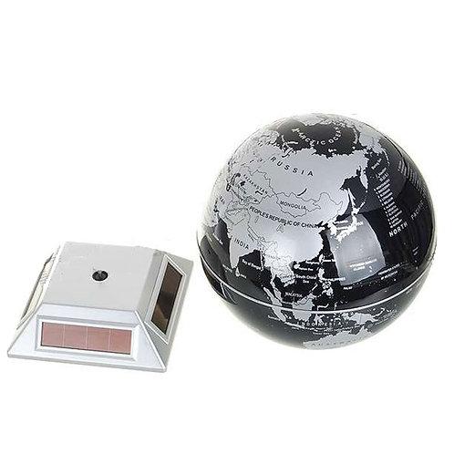 Solar Magic Globe