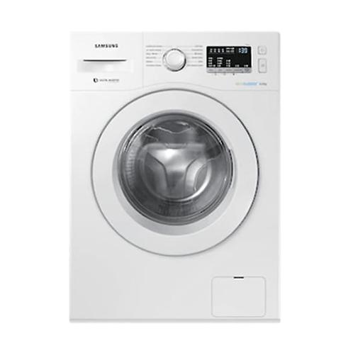 Samsung 6Kg Fully Automatic Front Loading Washing Machine