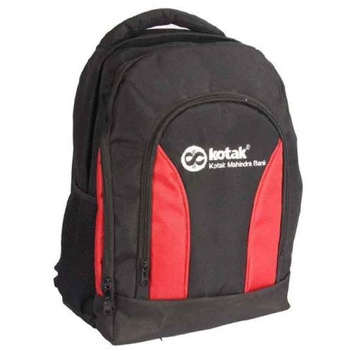 Ottaline Cruz Laptop Backpack