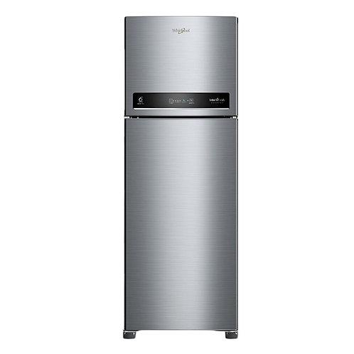 Whirlpool 360L 4 Star Inverter Frost Free Double Door Refrigerator