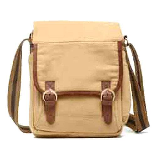 Canvas Sling Bag - 2