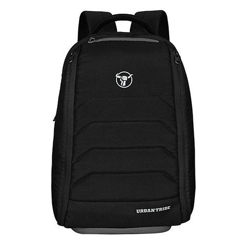 Fitpack Pro Laptop Backpack